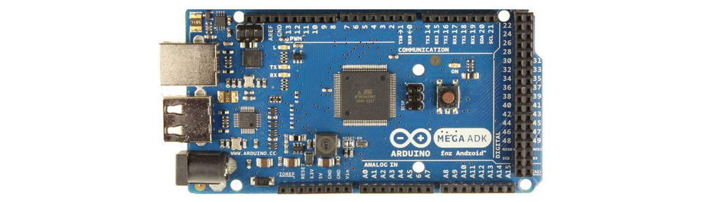 Wszystko o Arduino na arduino.info.pl