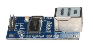 enc28J60_v2_arduino_info_pl